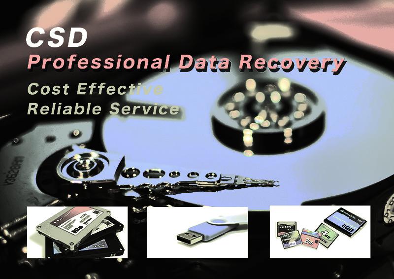 data recoverylow light \u2013 CSD: Mac \u0026 PC Repairs\/Data Recovery